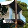Villa-C-Studio-Guilhem-3
