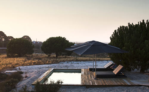 casasnaareia-beach-style-retreat-portugal-pool
