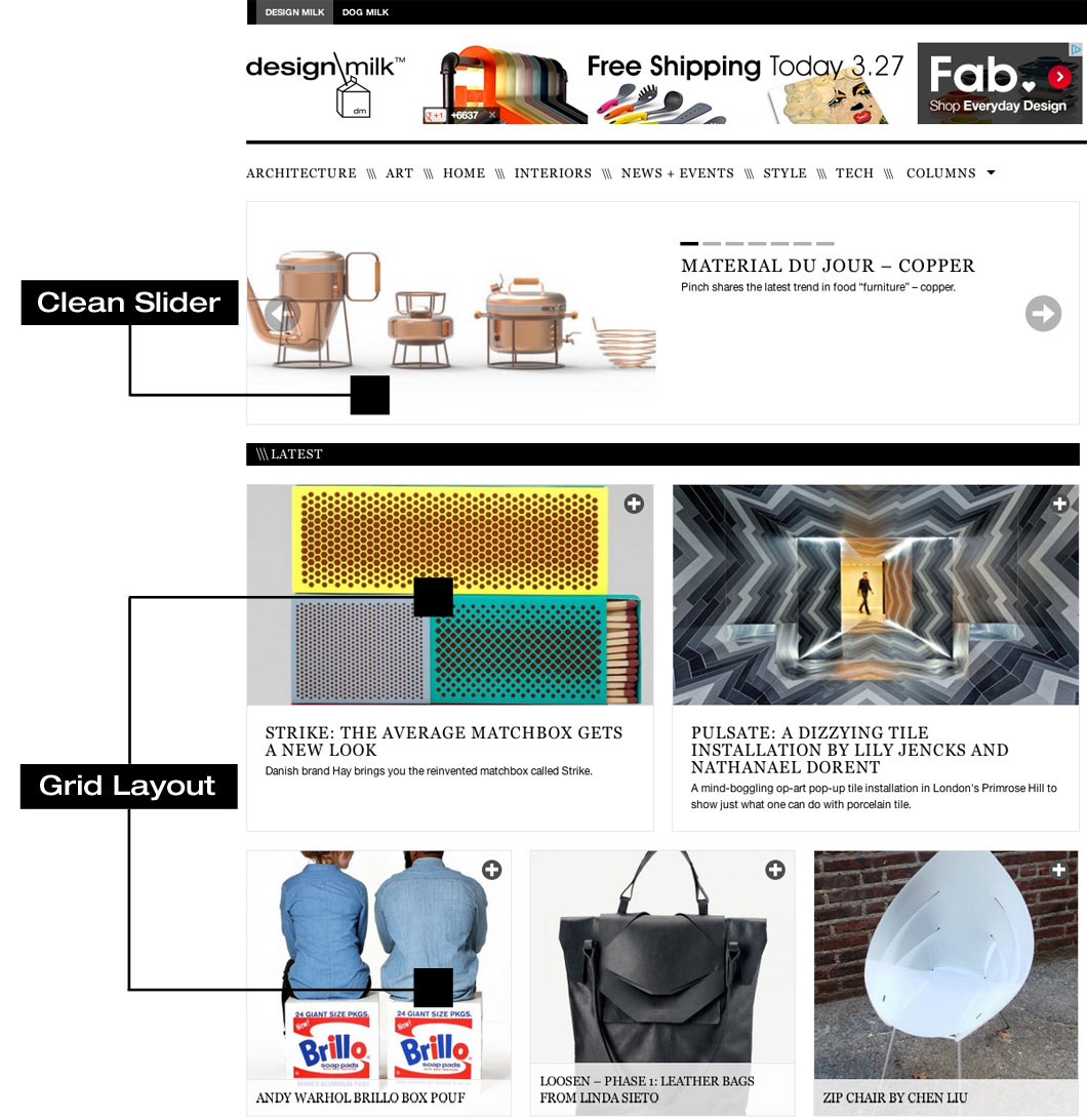 designmilk-layout-1