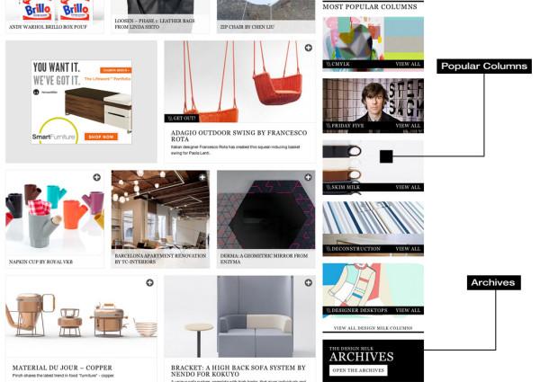 designmilk-popular-columns
