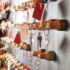dest-chicbasic-rambla-keys