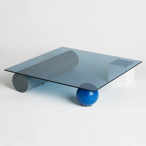 element-table-indigo-faye-toogood