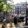 f5-eric-chang-5-Travel-Amsterdam