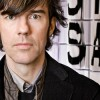 f5-stefan-sagmeister-featured