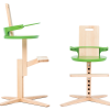 froc-modern-high-chair