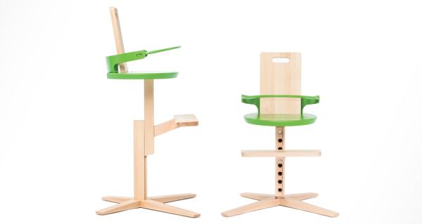 froc-modern-high-chair