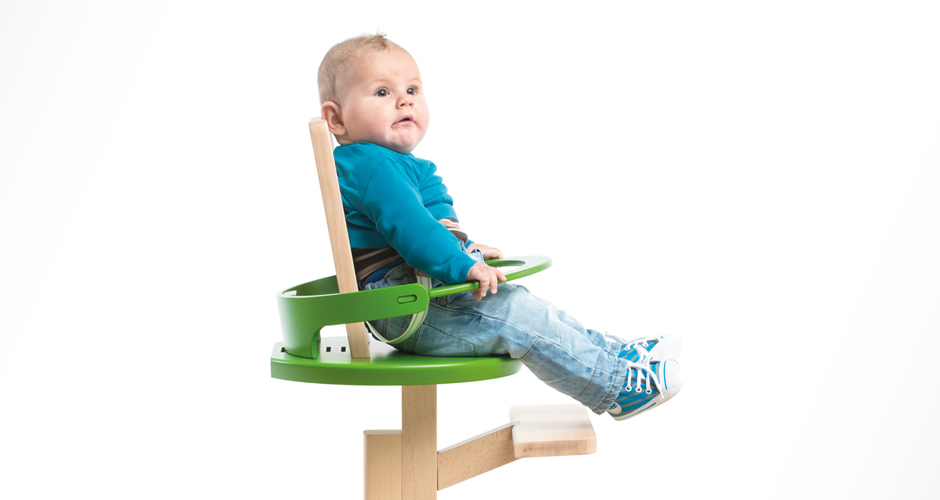 froc-modern-high-chair-baby