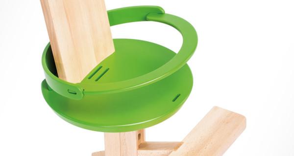 froc-modern-high-chair-detail