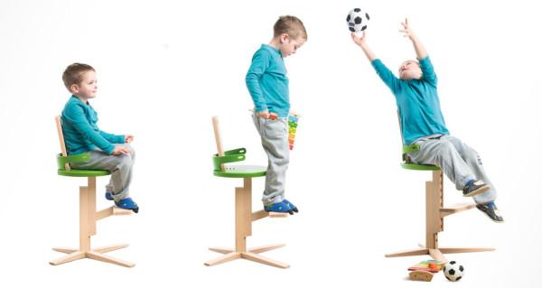 froc-modern-high-chair-growing