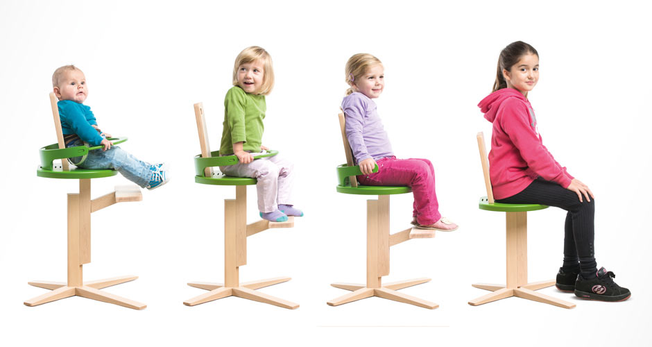 froc-modern-high-chair-growth