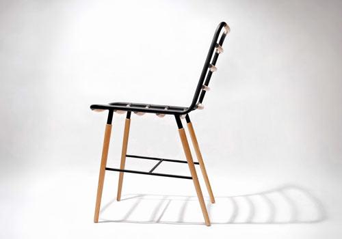 geek-chair-3