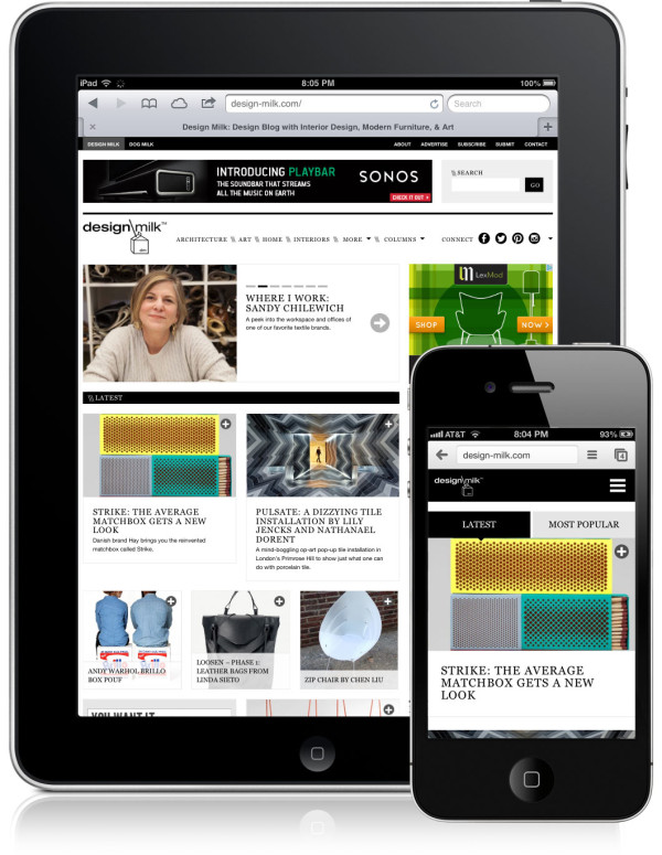 ipad-iphone-designmilk-new