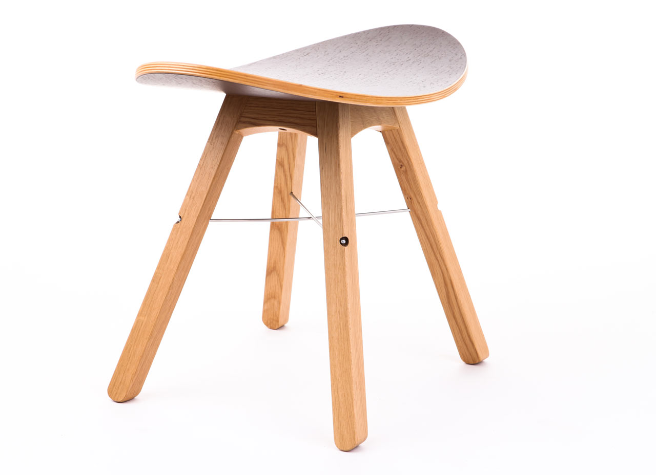 lastu-chip-stool-design-byhorelli
