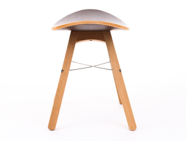 lastu-chip-stool-side-byhorelli