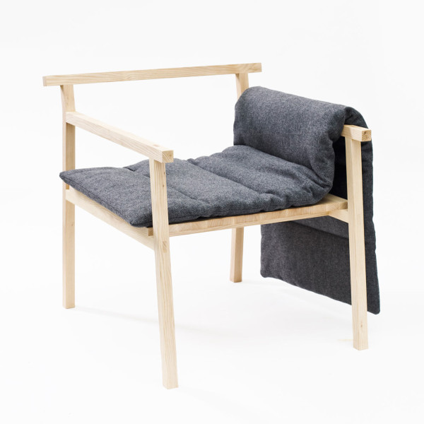 little-giant-chair-signe-hytte-2
