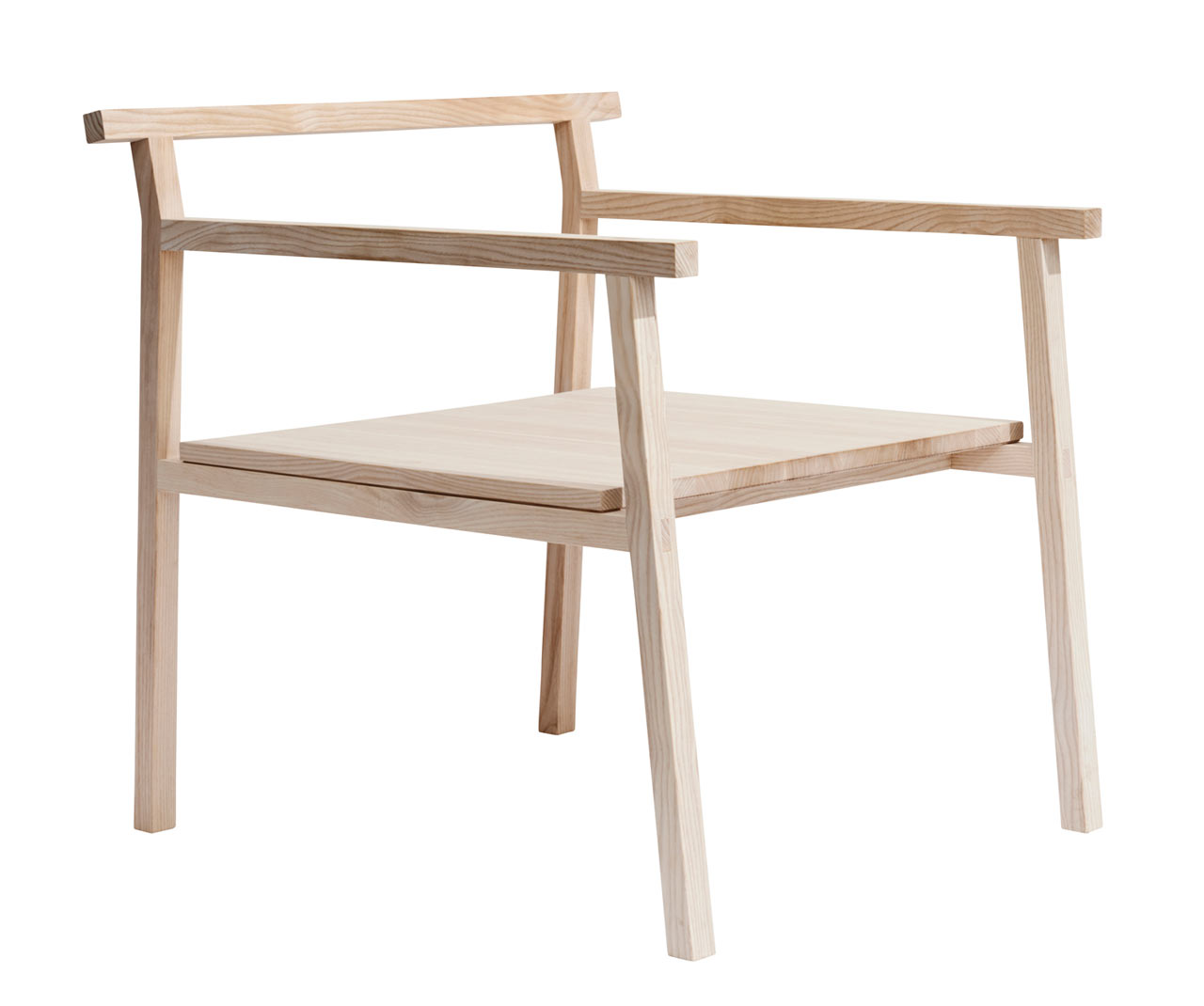 little-giant-chair-signe-hytte-bare