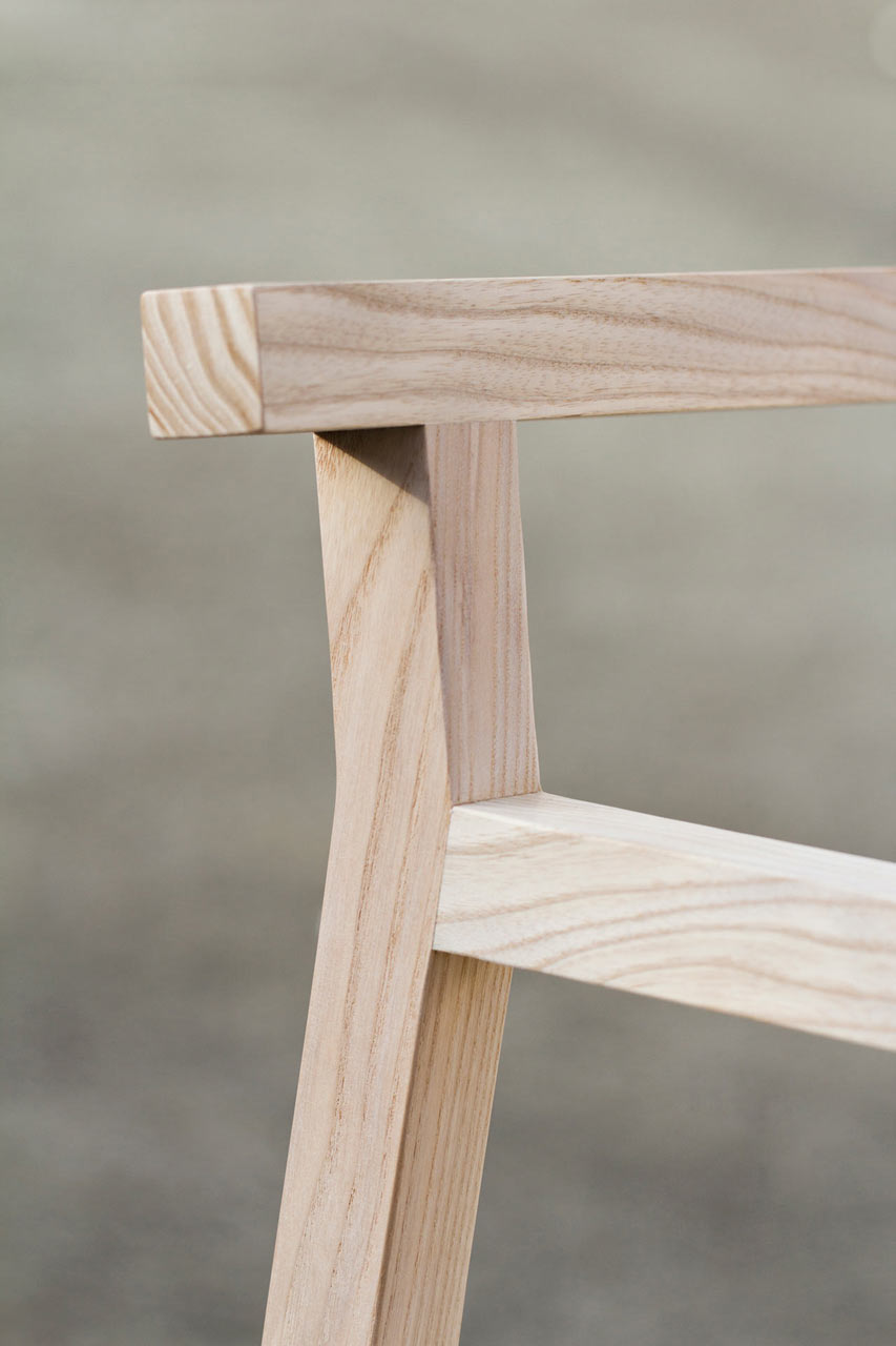 little-giant-chair-signe-hytte-closeup