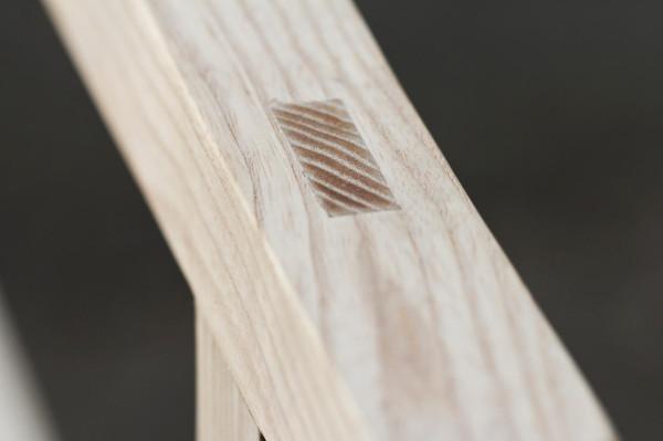 little-giant-chair-signe-hytte-detail