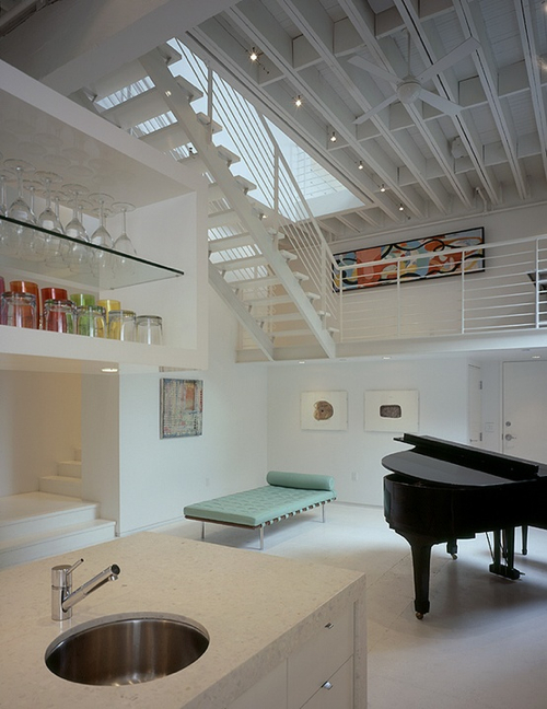 loft-mezz-Poteet-Architects
