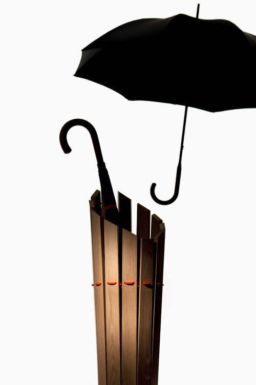 london-undercover-method-studio-umbrella-stand