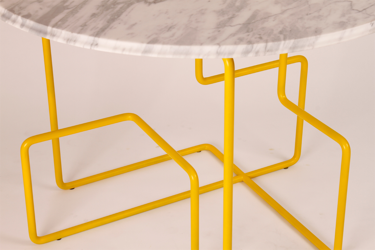 marble-top-yellow-base-table-3