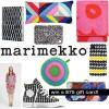 marimekko-gift-card-giveaway