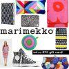 marimekko-giveaway-large