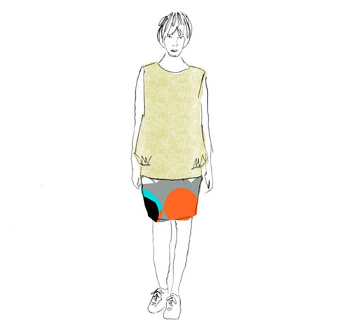 marimekko-nottene-Final-Design-Sketch
