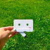 milktape-digital-mix-tape-USB