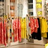 nottene-shopping-at-marimekko-clothing