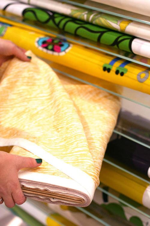 nottene-shopping-at-marimekko-linen