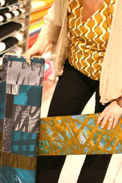 nottene-shopping-at-marimekko-options