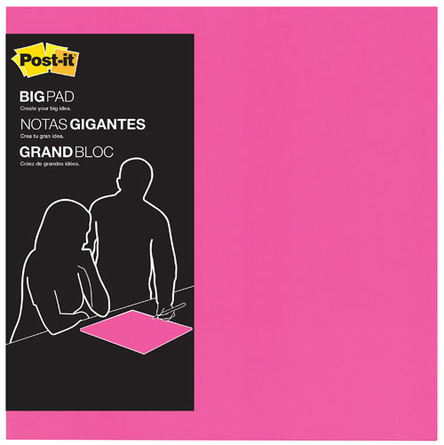 post-it-big-pad-6-pink
