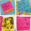 post-it-booth-sxsw-highlights-1