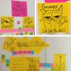post-it-booth-sxsw-highlights-2