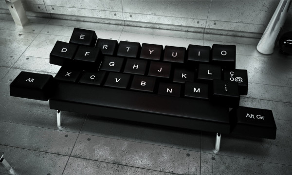 qwerty-keyboad-sofa-2
