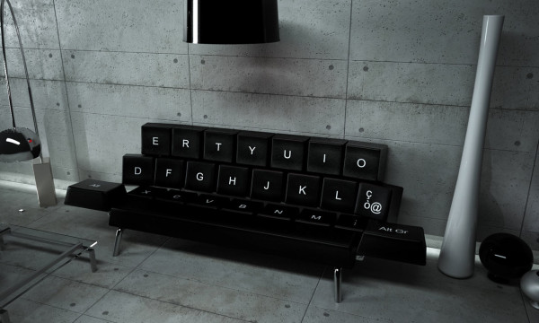 qwerty-keyboad-sofa-3
