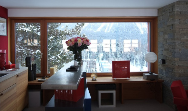 rolf-sachs-st-moritz-nowness-home
