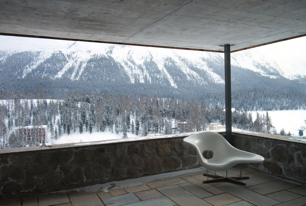 rolf-sachs-st-moritz-nowness-home-view