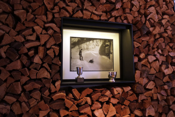 rolf-sachs-st-moritz-nowness-wall-photo