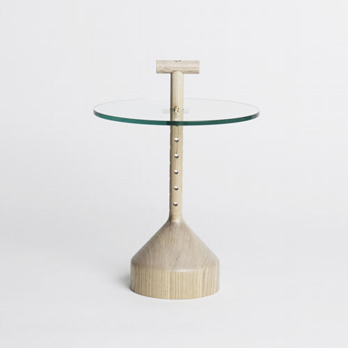 Batch Series by Faye Toogood in home furnishings  Category
