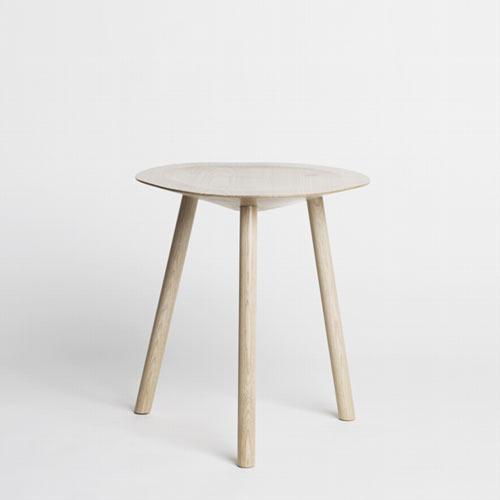 spade-stool-batch-faye-toogood