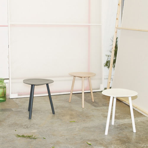 Batch Series by Faye Toogood in main home furnishings  Category