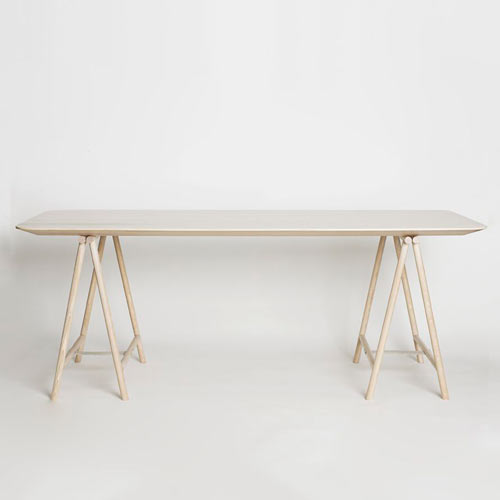 spade-trestle-table-batch-faye-toogood