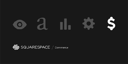 squarespace-commerce-fetured