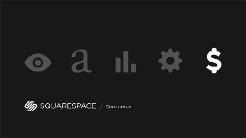 squarespace-commerce