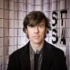 f5-stefan-sagmeister-portrait