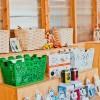 storey-poketo-plywood-cabinets-bike-baskets