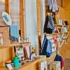 storey-poketo-plywood-shelves
