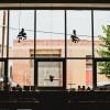 storey-poketo-view-out-the-window